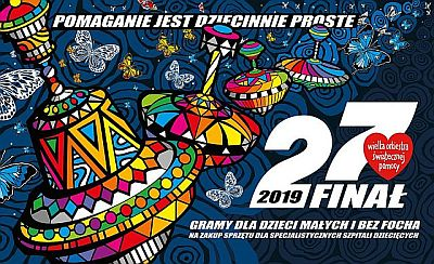 WOSP 2019